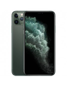 Apple iPhone 11 Pro Max 512GB Verde noche