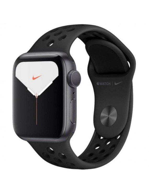 Apple Watch Series 5 Nike GPS 44mm