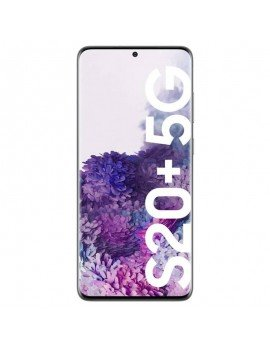 Samsung GALAXY S20+ Plus 5G 128GB