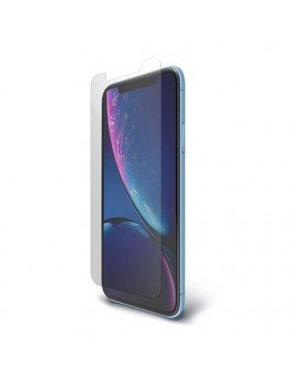 Cristal templado iPhone XR/11