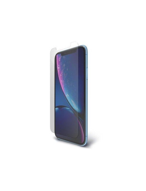 Tempered glass iPhone XR / 11