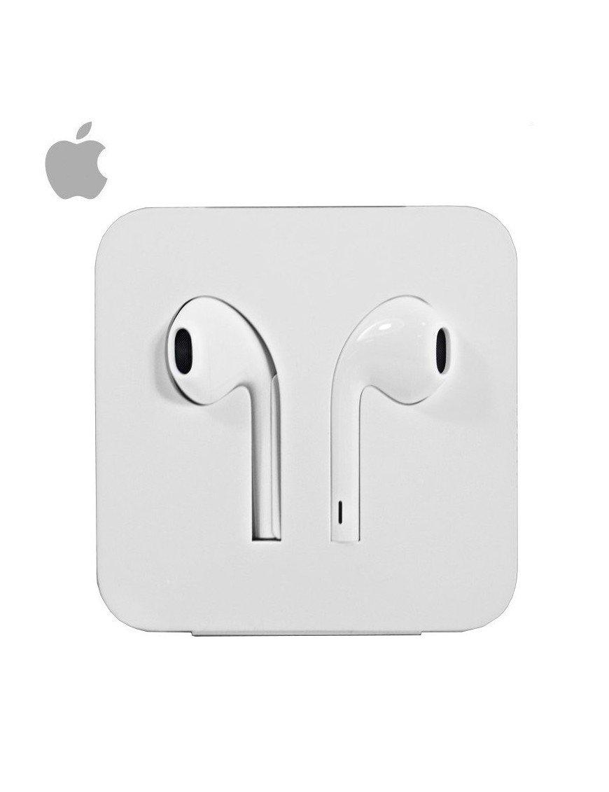 Apple EarPods lightning