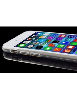 Ultra-thin TPU gel case for...