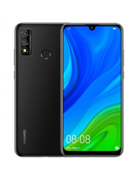 Huawei P Smart 2020 128GB Negro
