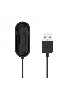 Mi Band 4 USB charging cable