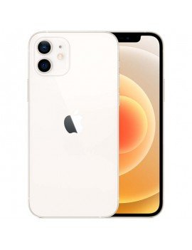 Apple iPhone 12 128GB Blanco