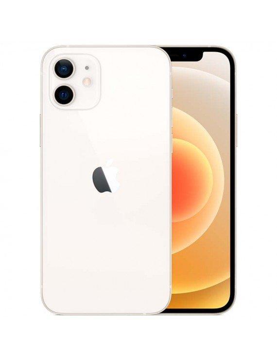 Apple iPhone 12 128GB Blanco