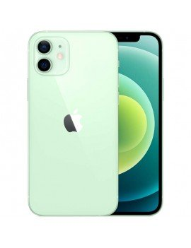 Apple iPhone 12 128GB Green