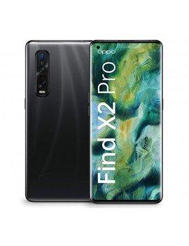 OPPO Find X2 Pro 5G 512GB Negro