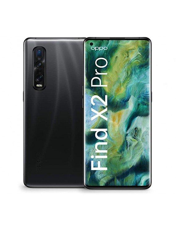 OPPO Find X2 Pro 5G 512GB Black