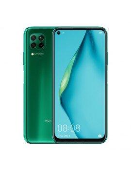 Huawei P40 Lite 128GB Dual Green
