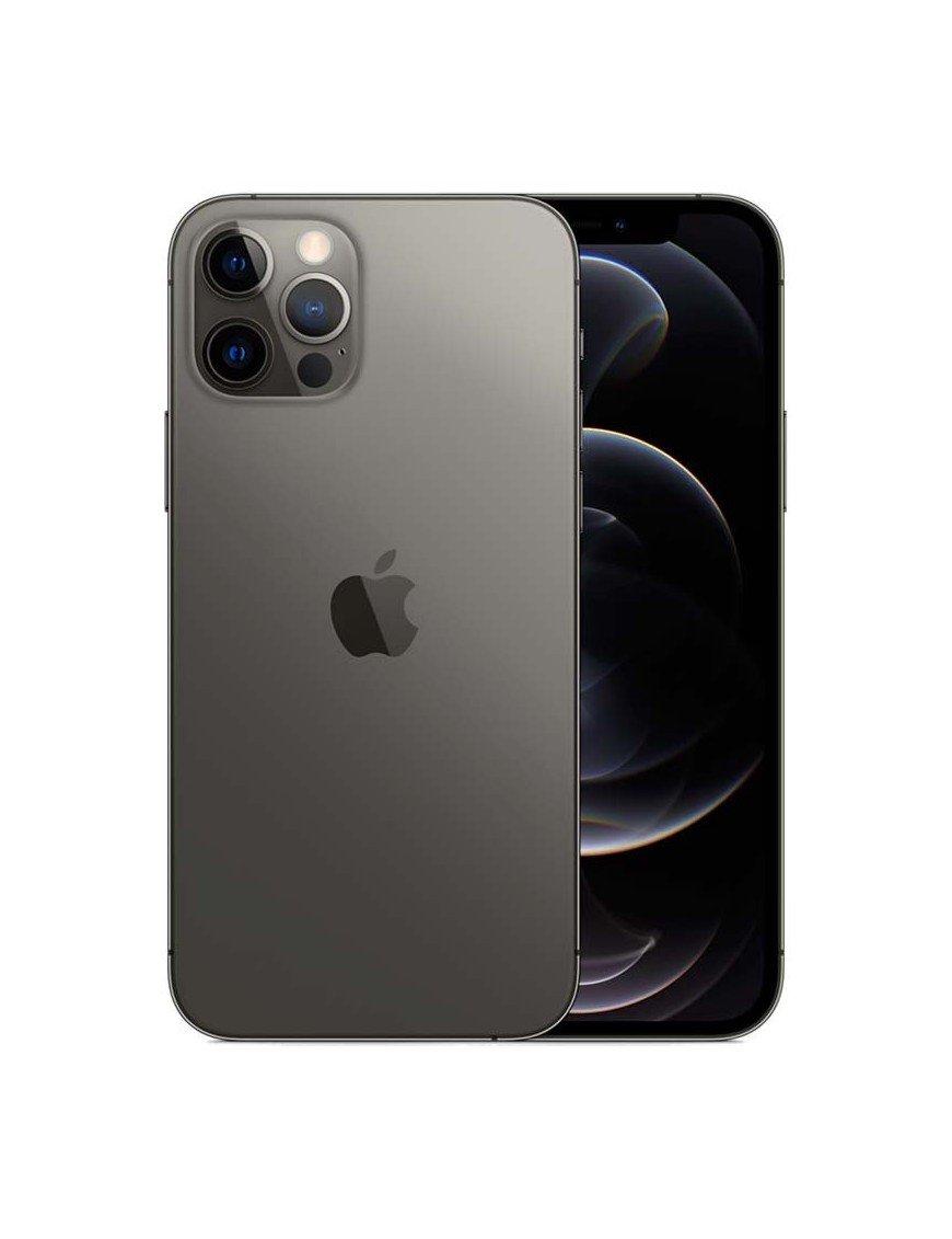 Apple iPhone 12 Pro 512GB Graphite