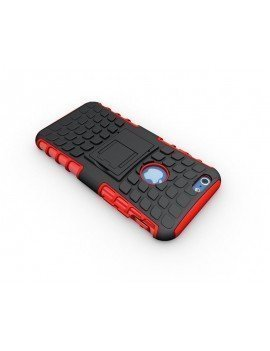 Carcasa Spiderman iPhone 6/6S/Plus