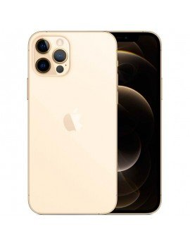 Apple iPhone 12 Pro 256GB Oro