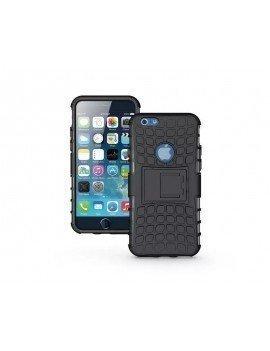 Carcasa Venom iPhone 6/6S/Plus