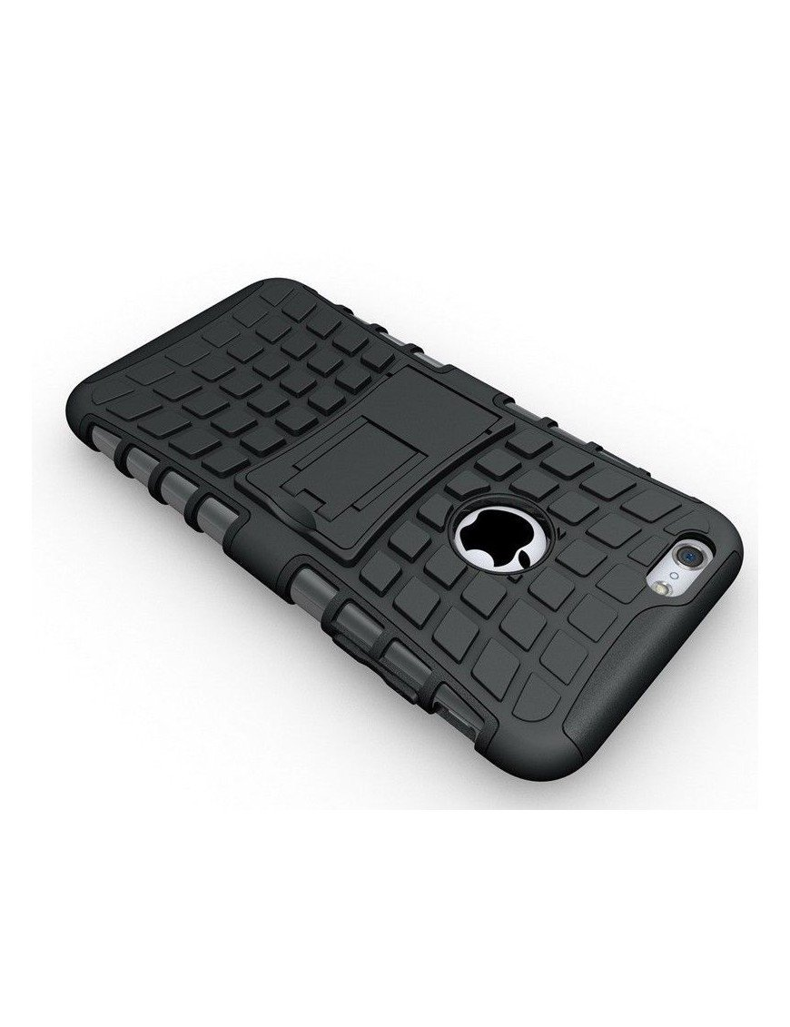 Carcasa Venom iPhone 6/6S/Plus