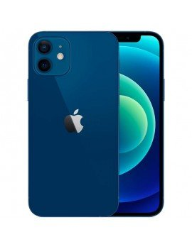 Apple iPhone 12 Mini 64GB Azul
