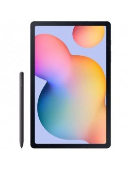 Samsung GALAXY Tab S6 Lite 64GB WiFi Oxford Gray