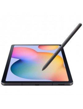 Samsung GALAXY Tab S6 Lite WiFi 64GB Gris