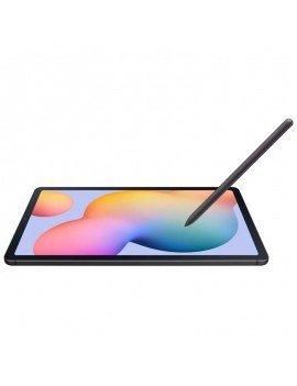 Samsung GALAXY Tab S6 Lite WiFi 64GB Oxford Gray
