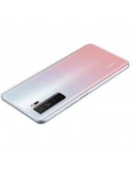 Huawei P40 Lite 5G 128GB Space Silver