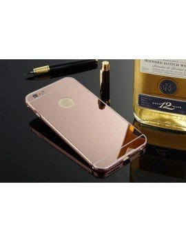 Mirror case iPhone 6 / 6S /...