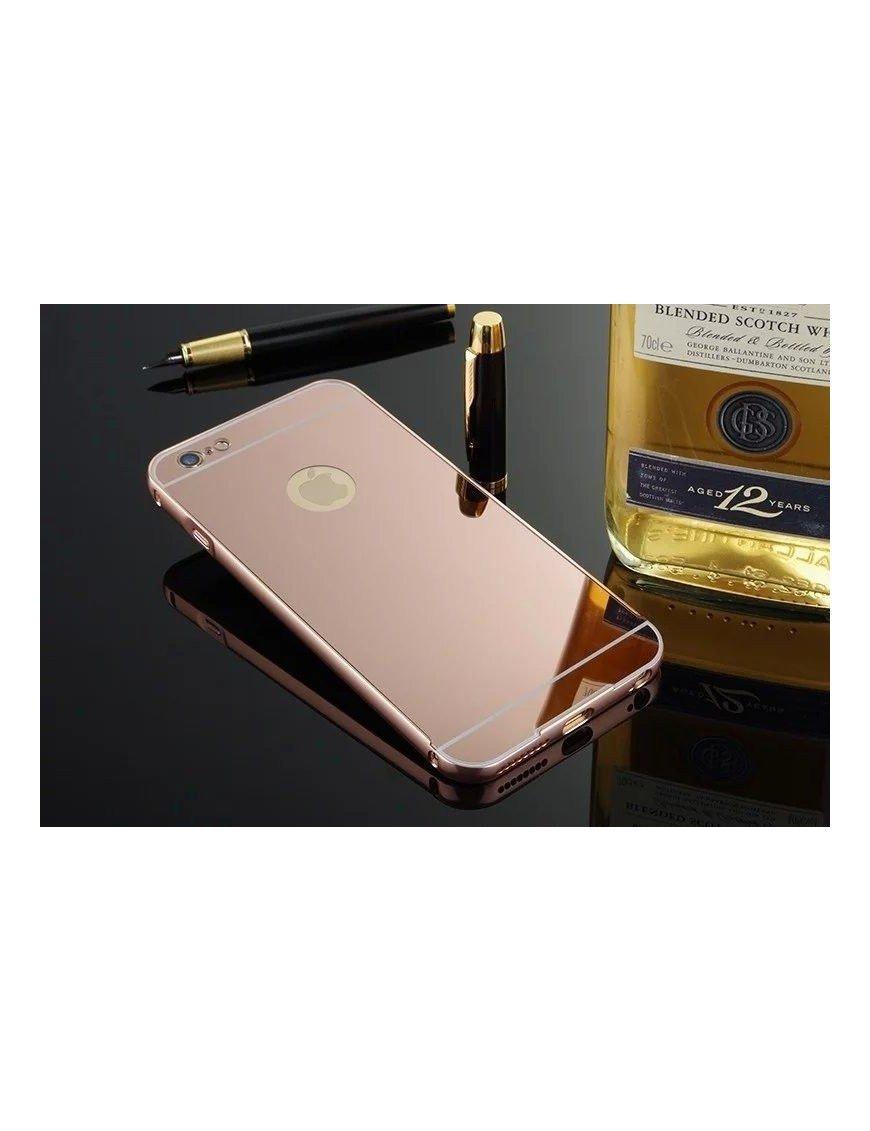 Carcasa espejo iPhone 6/6S/Plus