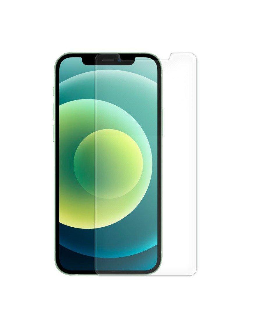 Cristal templado Apple iPhone 12/Pro