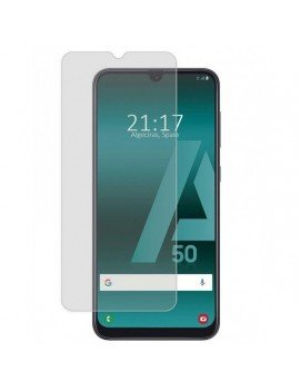 Samsung GALAXY A30s / A50 / A50s tempered glass