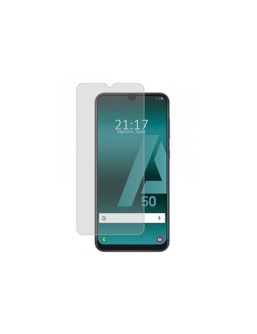 Samsung GALAXY A30s / A50 / A50s tempered glass