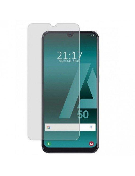 Cristal templado Samsung GALAXY A30s/A50/A50s