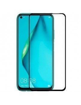 Cristal templado Huawei P40 Lite (completo)