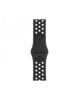 Apple Watch Series 6 Nike GPS 44mm Space Gray