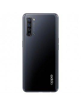 OPPO Find X2 Lite 5G 128GB Moonlight Black