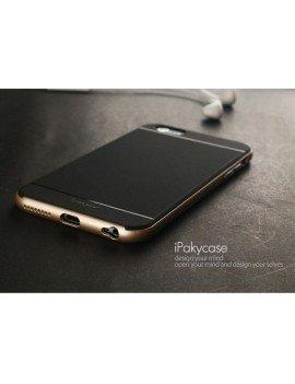 Carcasa iPaky iPhone 6/6S/Plus