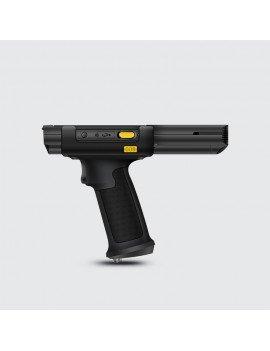 Chainway C61 Pistol