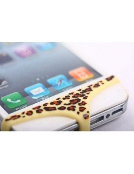 Tangas para iPhone 4/5/SE