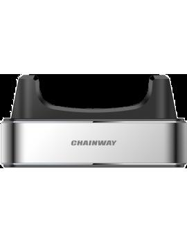 Chainway C6000