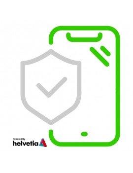 Smartphone / tablet insurance