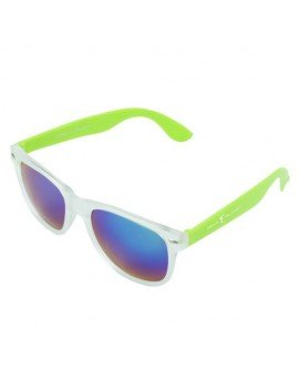 US-Basic California Sunglasses
