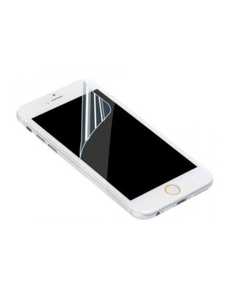 Protector pantalla iPhone 6/6S/Plus