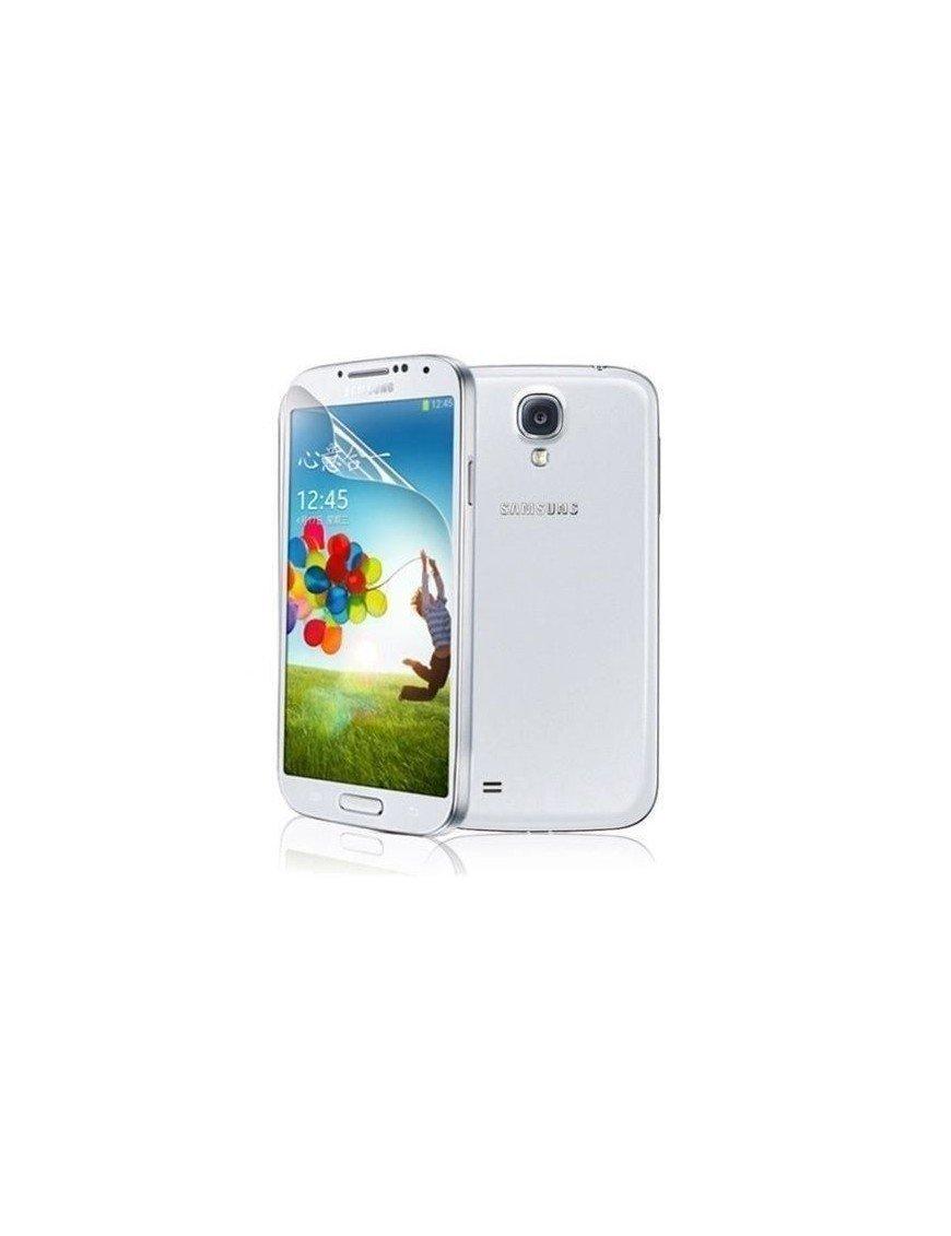 Protector pantalla GALAXY S4