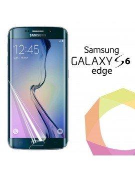 GALAXY S6 / Edge / Edge +...