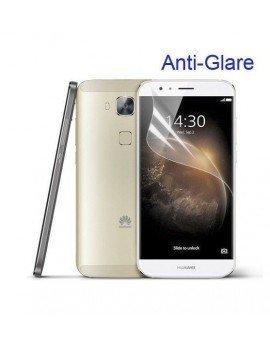 Protector pantalla Huawei G7/Plus