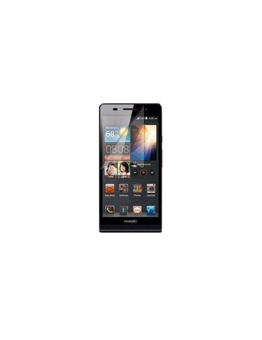 Protector pantalla Huawei P6