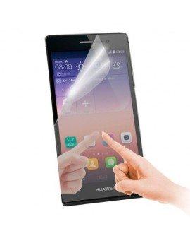 Screen protector Huawei P7