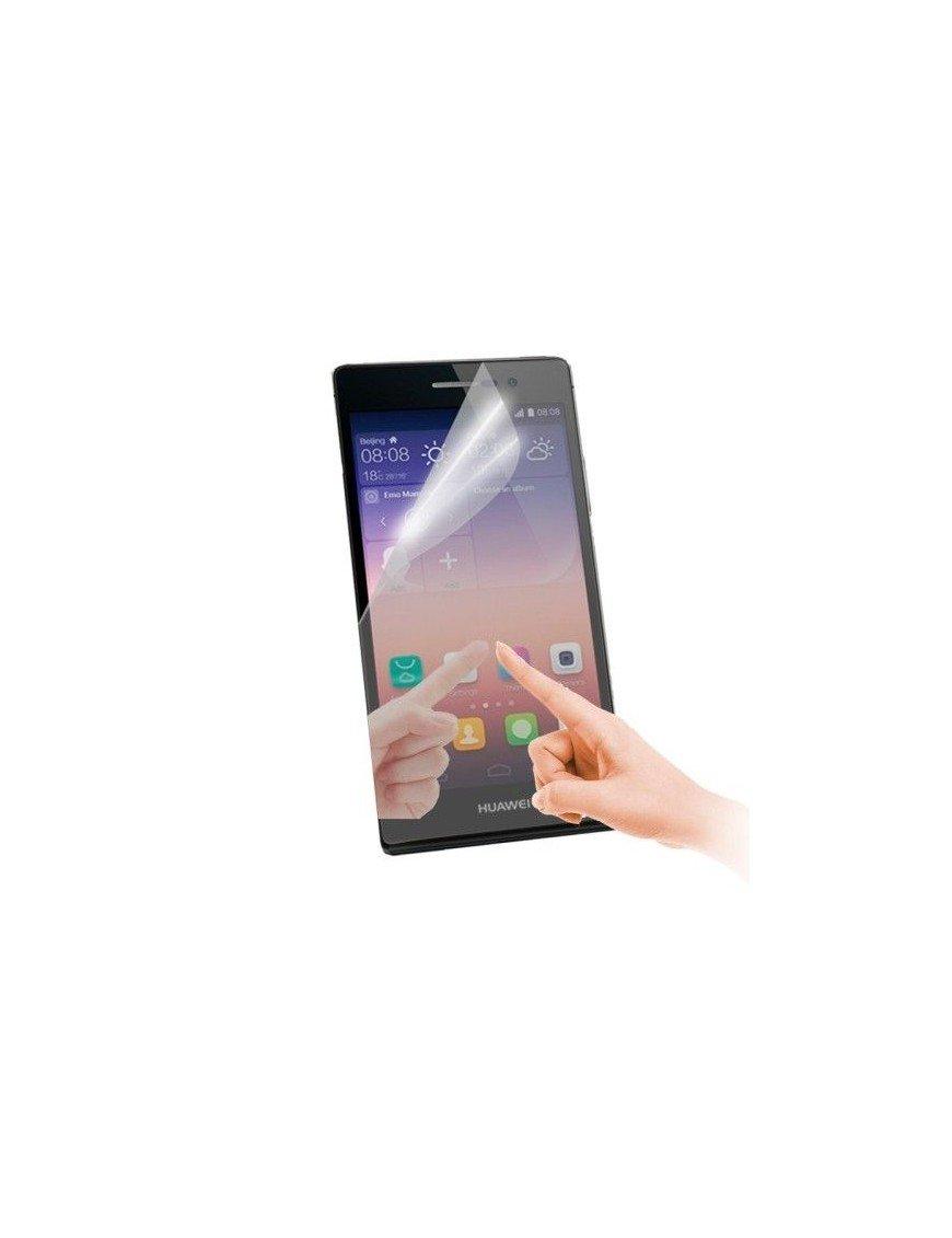 Protector pantalla Huawei P7