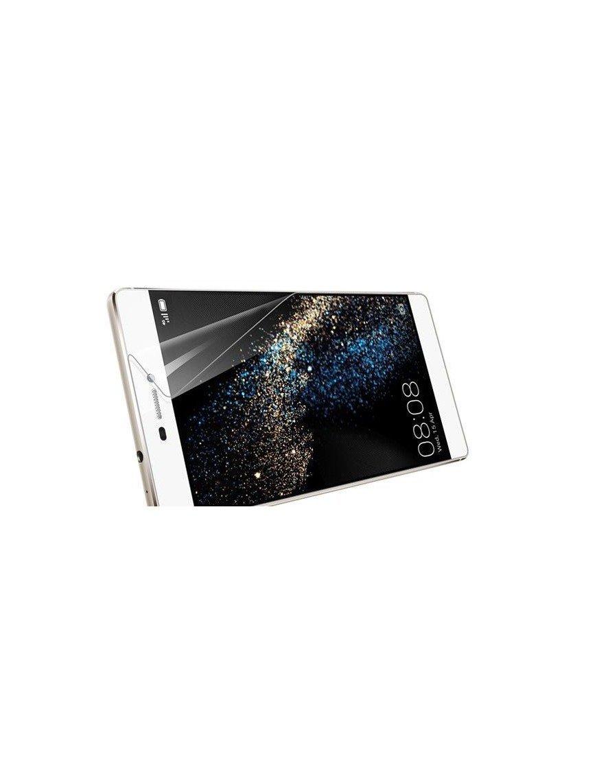 Protector pantalla Huawei P8/Lite