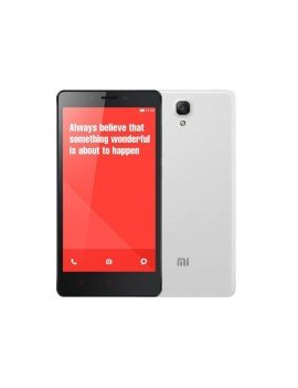 Redmi Note screen protector