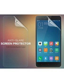 Redmi Note 2 screen protector